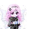 Sinister Smile Visionary 's avatar