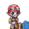 Chronicles of 714's avatar