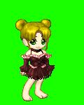 Gothic_Emo_Trash's avatar