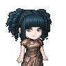 kumiko_nyaa's avatar