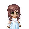 Felicity_kitten's avatar