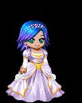 Lona the beauty's avatar