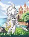 Necrotic Dreams's avatar