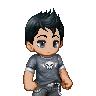 iYung-Tony's avatar
