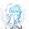 Miyako Daisuki's avatar
