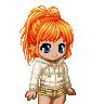 xiloveyouux3's avatar