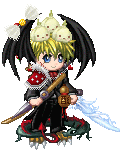 NinjaOfTimelink's avatar