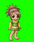 angiemijatangie17's avatar