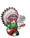 Kaleidoscope Face's avatar