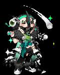 magrat slc's avatar