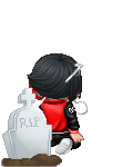 pasteIroy's avatar