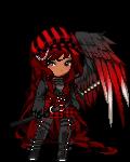 xion dragon's avatar