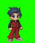 xx Tony x's avatar