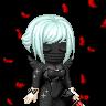 ArtificialKisses's avatar