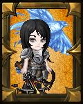 Dragon-sayer's avatar