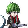 Kha0sAngel's avatar