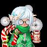 Chizumi-kun's avatar