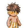 Suicide SauSage's avatar