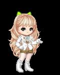 cutiebaozii's avatar