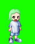 myfriendkendra13's avatar