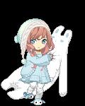 akarii-chan's avatar