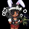 cutemarie101's avatar