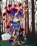 spoopygh0st's avatar