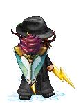 darksoul576's avatar