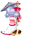 HarukaWind's avatar