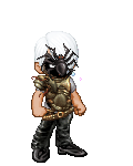 human24's avatar