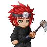 LuxiousGuy108's avatar