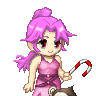 Ladysarajane's avatar