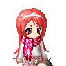 bebi1092's avatar