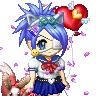 neko_etsuko's avatar