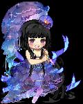 FishMadeofJelly's avatar