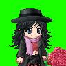 Yumiko Saito's avatar