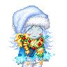 Spectra Grimwood's avatar