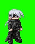 uzumakibarrage's avatar