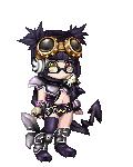 Haruko Ai's avatar
