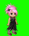 ChessyMonkey's avatar