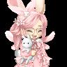 Candypopxo's avatar