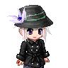 Jelaychiq's avatar