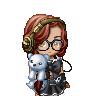 Epik Myth's avatar
