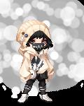 Damnntin's avatar