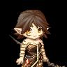 Skysong the dragon's avatar