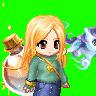 robin67's avatar