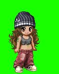 Okinawan chick's avatar