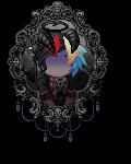 _MERCEEDIS LUCIFER_'s avatar