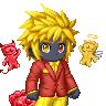 STRIKAH's avatar