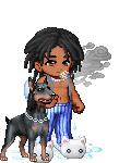 atl-gangsta09's avatar